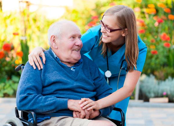 Пансион уход за пожилыми гу дом-интернат для престарелых и инвалидов г.шахтинска казахстан