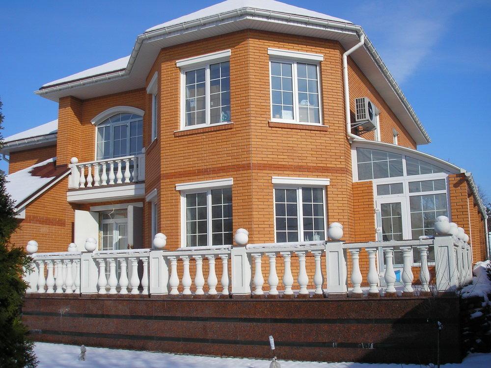дом престарелых для одиноких на пенсию