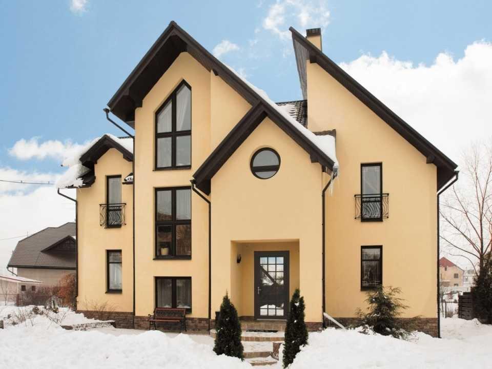 Серпухов область дома престарелых поздравление в престарелый дом