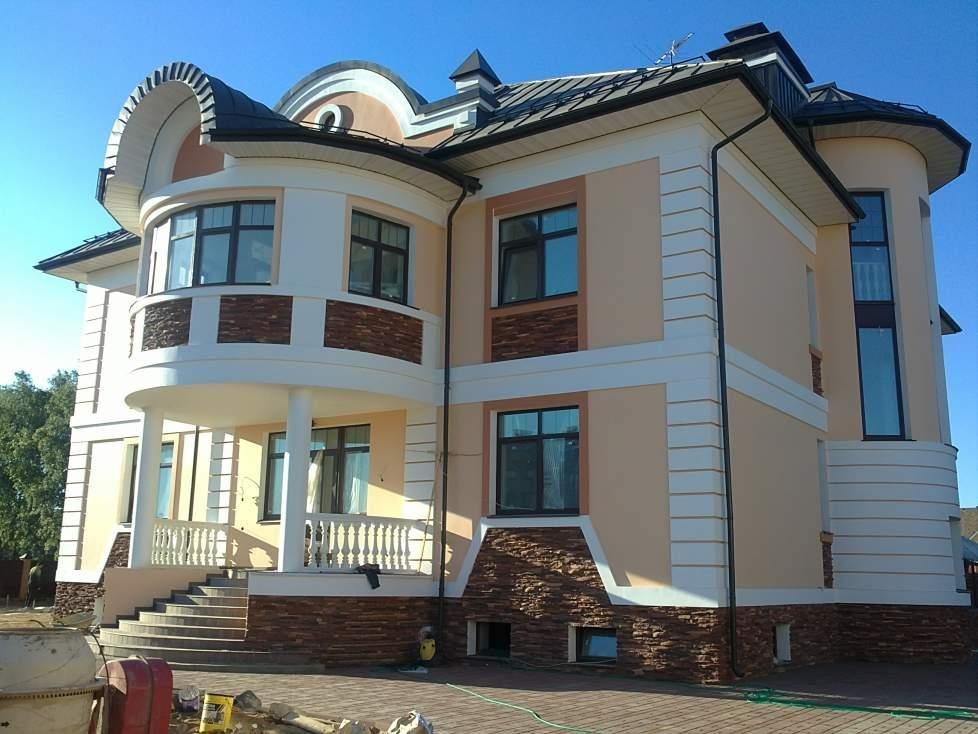 березово кемеровская область дом престарелых