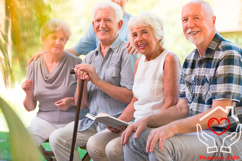 Альцгеймера дом престарелых должностные инструкции специалистов социально-оздоровительного центра для пожилых людей и