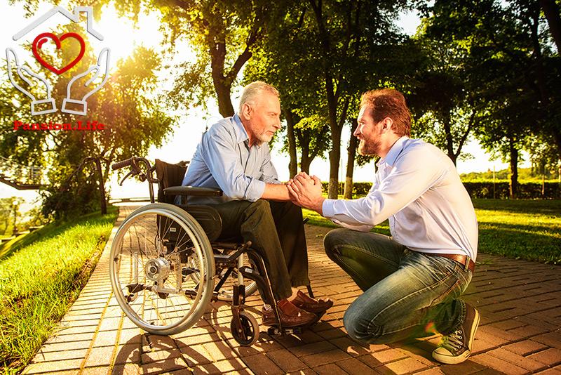 подмск для престарелых.jpg