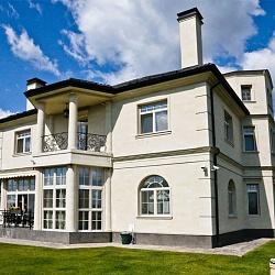 Частные дома для немощных престарелых частный дом посуточно москва
