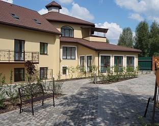 Дома престарелых павловский посад ищу работу в доме престарелых в екатеринбурге