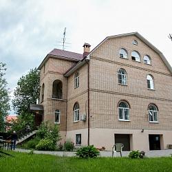 Дома для пожилых подмосковья интернат для пожилых людей в московской области
